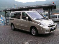 taxi-a-1024x768