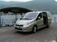 taxi-imb-monteisola-1-1024x768