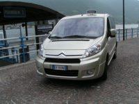 taxi-pontile-nord-1024x768